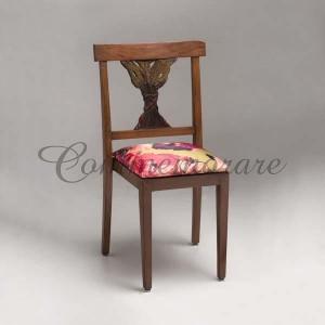 Cadeira Trigo
