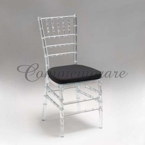 Cadeira Dolce