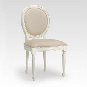 Cadeira Donatella