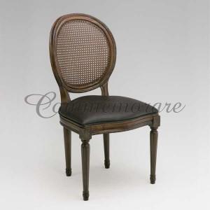 Cadeira Versace