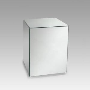 Mesa Fidenza Espelho Coluna