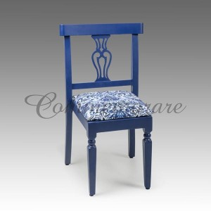 Cadeira Pucci