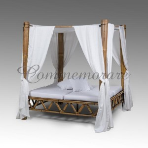Day`s Bed Firenze