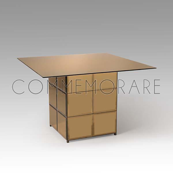 Mesa para Bolo